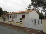 Vente Maison 4 pièces 70m² La Tremblade (17390) - Photo 7