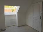 Vente Maison 12 pièces 140m² Beaurainville (62990) - Photo 8