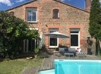 Sale House 6 rooms Toulouse (31100) - Photo 1
