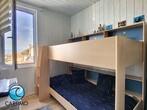 Vente Appartement 6 pièces 69m² Dives-sur-Mer (14160) - Photo 9