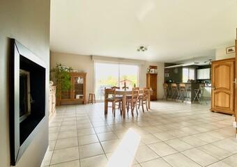 Vente Maison 5 pièces 139m² Laventie (62840) - Photo 1