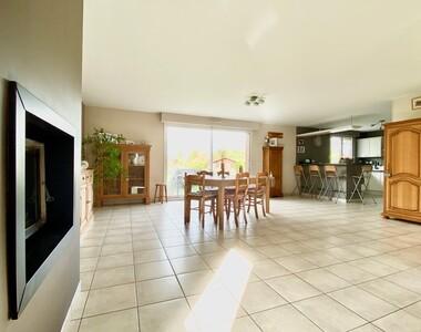 Vente Maison 5 pièces 139m² Laventie (62840) - photo