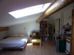 Vente Maison 10 pièces 315m² Chambonas (07140) - Photo 24