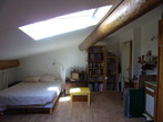Sale House 10 rooms 315m² Chambonas (07140) - Photo 24