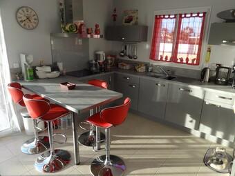 Vente Maison 3 pièces 77m² Pia (66380) - Photo 1