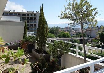 Location Appartement 3 pièces 81m² Seyssinet-Pariset (38170) - Photo 1