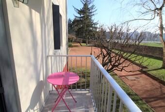 Vente Appartement 3 pièces 62m² Villefranche-sur-Saône (69400) - Photo 1