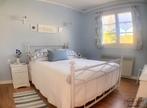 Vente Maison 3 pièces 66m² Beaurainville (62990) - Photo 7