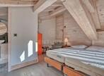 Sale House 5 rooms 148m² Combloux (74920) - Photo 14