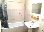 Location Appartement 2 pièces 46m² Saint-Jean-en-Royans (26190) - Photo 7