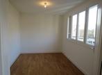 Location Appartement 3 pièces 67m² Meylan (38240) - Photo 7