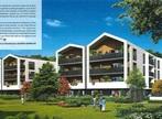 Vente Appartement 3 pièces 65m² Anglet (64600) - Photo 1