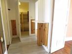 Location Appartement 2 pièces 43m² Grenoble (38000) - Photo 12