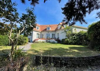 Vente Maison 6 pièces 158m² Gien (45500) - Photo 1