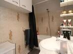 Vente Appartement 3 pièces 71m² Sassenage (38360) - Photo 7