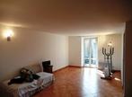 Vente Appartement 3 pièces 61m² Jouques (13490) - Photo 2