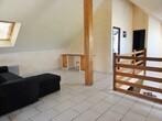 Vente Maison 5 pièces 110m² Brié-et-Angonnes (38320) - Photo 6