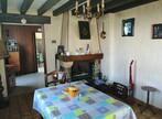 Vente Maison 4 pièces 90m² Beaumont-sur-Oise (95260) - Photo 2