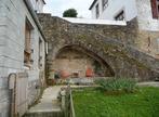 Vente Maison 6 pièces 184m² Oloron-Sainte-Marie (64400) - Photo 20