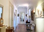 Vente Appartement 4 pièces 103m² Voiron (38500) - Photo 4
