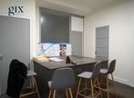 Vente Appartement 13 pièces 283m² Grenoble (38000) - Photo 15
