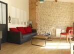 Vente Appartement 3 pièces 44m² La Rochelle (17000) - Photo 2