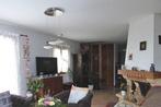 Vente Maison 6 pièces 135m² Liergues (69400) - Photo 5