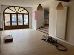 Sale House 5 rooms 113m² Velleguindry-et-Levrecey (70000) - Photo 3