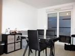 Vente Appartement 2 pièces 37m² Bailleul (59270) - Photo 1