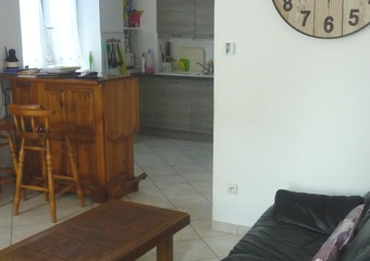 Vente Maison 4 pièces 90m² Saint-Mard (77230) - Photo 1