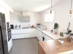 Sale House 5 rooms 120m² Saint-Lys (31470) - Photo 4