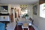 Vente Maison 7 pièces 209m² Corenc (38700) - Photo 4