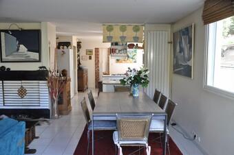 Vente Maison 7 pièces 209m² Corenc (38700)