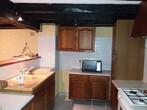 Location Maison 90m² Thizy (69240) - Photo 4