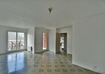 Vente Appartement 4 pièces 87m² Annemasse (74100) - photo
