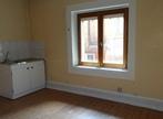 Vente Appartement 2 pièces 30m² Firminy (42700) - Photo 1