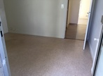 Renting Office 4 rooms 45m² Agen (47000) - Photo 6