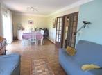 Vente Maison 7 pièces 147m² Torreilles (66440) - Photo 2