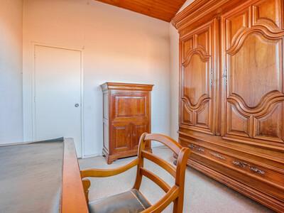 Vente Appartement 5 pièces 101m² Capbreton (40130) - Photo 5