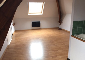Location Appartement 2 pièces 34m² Sainte-Catherine (62223) - photo