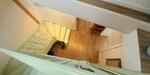 Vente Appartement 3 pièces 147m² Valence (26000) - Photo 5