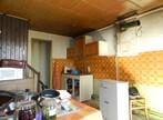Vente Maison 5 pièces 150m² Saint-Cassien (38500) - Photo 2