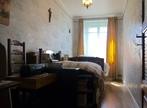 Vente Maison 7 pièces 170m² Villers-la-Montagne (54920) - Photo 11