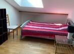 Vente Appartement 3 pièces 66m² La Roche-sur-Foron (74800) - Photo 5