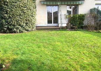 Vente Appartement 2 pièces Chantilly (60500) - Photo 1