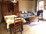 Sale House 4 rooms 125m² Abondant (28410) - Photo 4