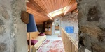Vente Maison 4 pièces 1m² Vernoux-en-Vivarais (07240) - Photo 8