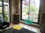 Vente Maison 6 pièces 158m² Bouaye (44830) - Photo 1
