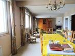 Vente Appartement 4 pièces 140m² Sélestat (67600) - Photo 3
