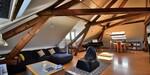 Vente Appartement 5 pièces 110m² Annemasse (74100) - Photo 22